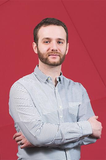 Mathieu-Corajod-kl